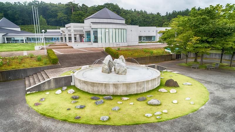 fountain-square_rock-garden-010