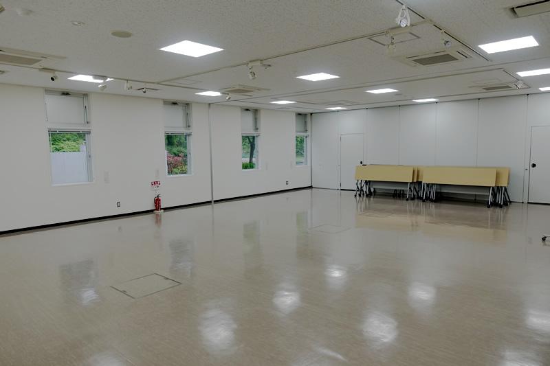 hall-020