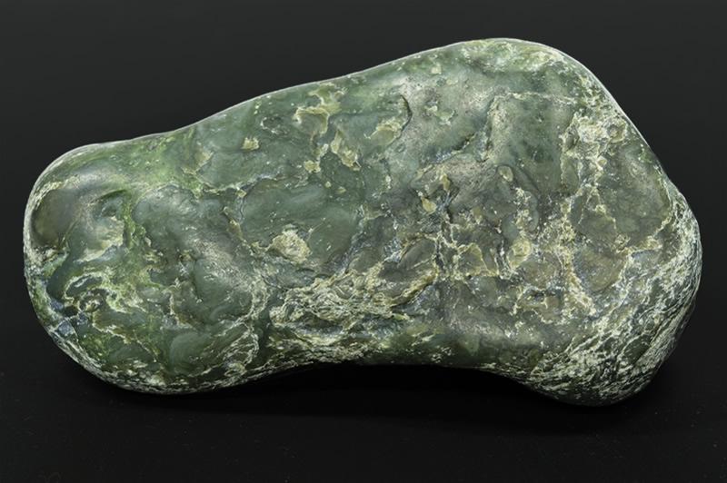 ネフライト nephrite