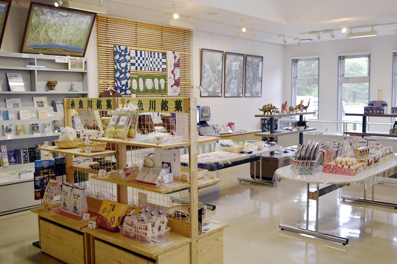 shop-010